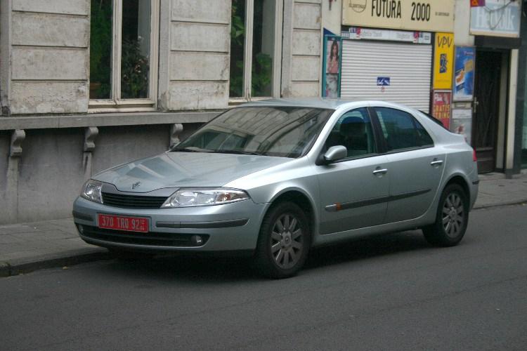car - Down Argentine Way