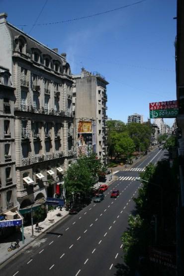 jac3 - Bienvenidos a Argentina!