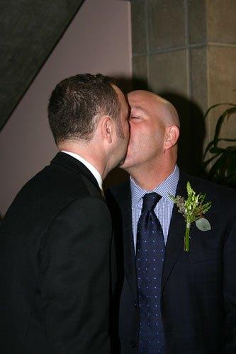 mar5 - A Marriage!