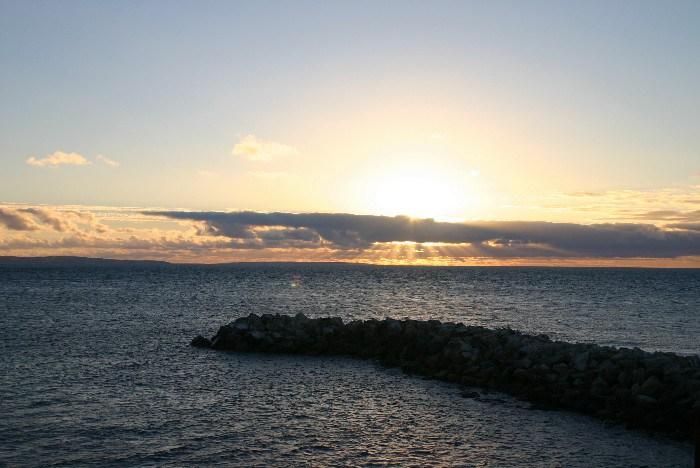 roo18 - Searching for 'Roos on Kangaroo Island, Australia