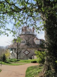 s106 225x300 - England in Photos: An Early Spring