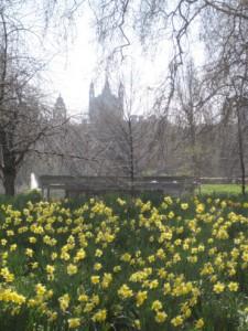 s132 225x300 - England in Photos: An Early Spring