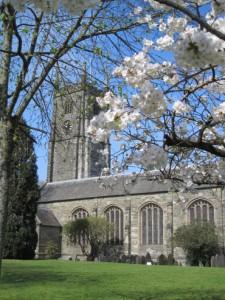 s73 225x300 - England in Photos: An Early Spring