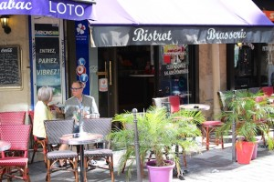 2015 04 15 at 04 35 29 300x200 - 'Like a Local' City Guide: Paris Musts