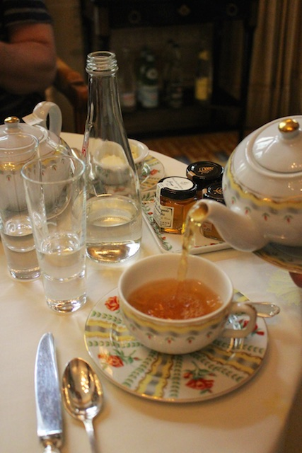 2015 04 16 at 09 31 44 1 - A Luxe Afternoon Tea at the George V in Paris