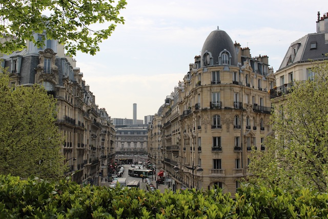 2015 04 17 at 06 54 06 - Off the Tourist Path in Paris