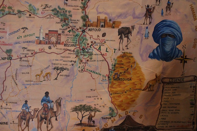 2015 04 22 at 14 05 00 - Gay Travel in Morocco