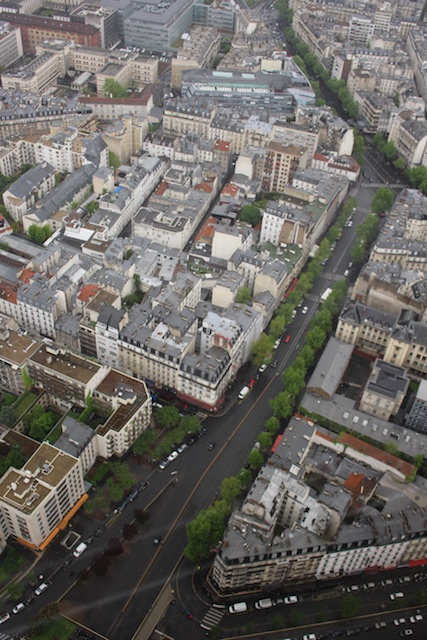 2015 04 30 at 11 42 03 - Off the Tourist Path in Paris