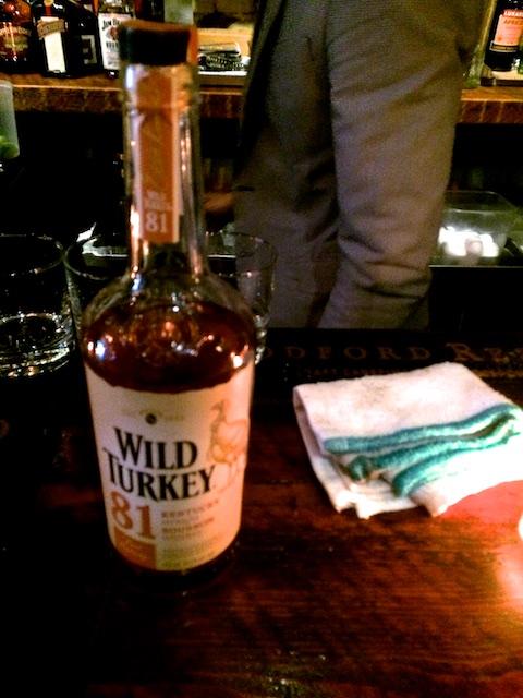 IMG 1348 - Smoque N' Bones Smokin' New Whiskey Sister, KOHL