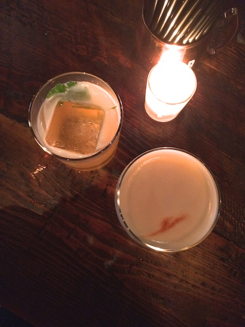 IMG 1356 - Smoque N' Bones Smokin' New Whiskey Sister, KOHL