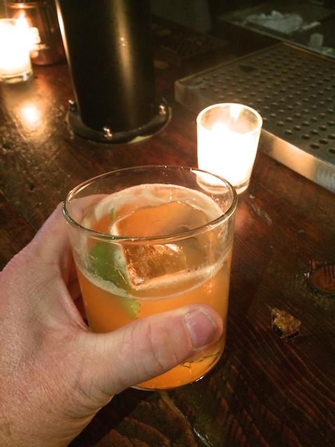 IMG 1358 - Smoque N' Bones Smokin' New Whiskey Sister, KOHL