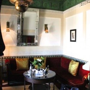 2015 04 27 at 13 42 26 300x300 - La Mamounia:  A Luxurious  Life