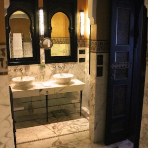 2015 04 27 at 13 50 20 300x300 - La Mamounia:  A Luxurious  Life