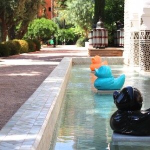 2015 04 27 at 15 26 49 300x300 - La Mamounia:  A Luxurious  Life