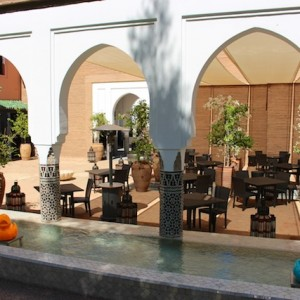 2015 04 27 at 15 27 13 300x300 - La Mamounia:  A Luxurious  Life
