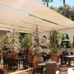 2015 04 27 at 15 29 09 300x300 - La Mamounia:  A Luxurious  Life