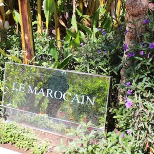 2015 04 27 at 15 30 48 300x300 - La Mamounia:  A Luxurious  Life