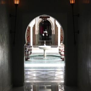 2015 04 27 at 15 43 50 300x300 - La Mamounia:  A Luxurious  Life