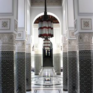 2015 04 27 at 15 46 49 300x300 - La Mamounia:  A Luxurious  Life