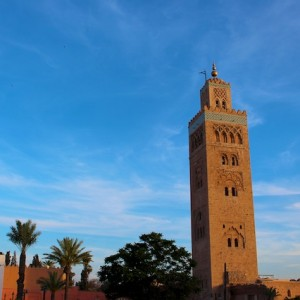 2015 04 27 at 19 40 14 300x300 - La Mamounia:  A Luxurious  Life