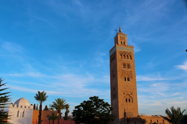 2015 04 27 at 19 40 14 - Like a Local City Guide: Marrakech Musts
