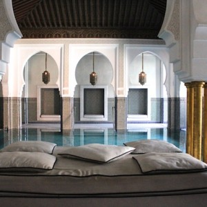 2015 04 28 at 11 32 38 300x300 - La Mamounia:  A Luxurious  Life
