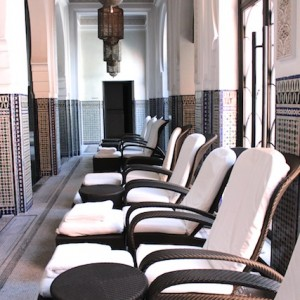 2015 04 28 at 11 33 03 300x300 - La Mamounia:  A Luxurious  Life