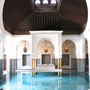 2015 04 28 at 11 33 39 300x300 - La Mamounia:  A Luxurious  Life