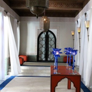 2015 04 28 at 11 34 59 300x300 - La Mamounia:  A Luxurious  Life