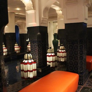 2015 04 28 at 11 37 37 300x300 - La Mamounia:  A Luxurious  Life
