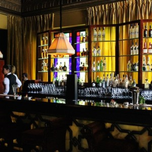 2015 04 28 at 11 50 22 300x300 - La Mamounia:  A Luxurious  Life