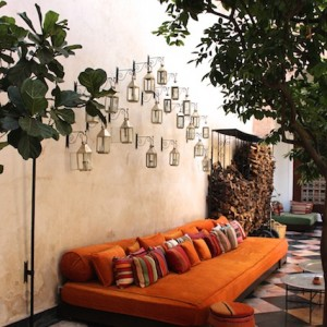 2015 04 28 at 12 25 57 300x300 - A Thousand and One Nights of Luxury in Marrakech