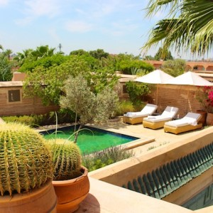 2015 04 28 at 12 38 07 300x300 - A Thousand and One Nights of Luxury in Marrakech