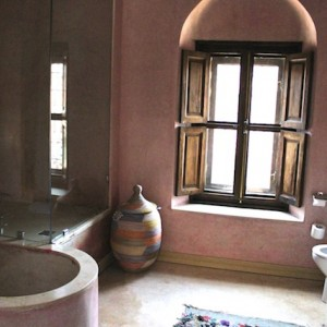 2015 04 28 at 13 40 37 300x300 - A Thousand and One Nights of Luxury in Marrakech