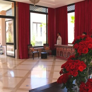 2015 04 28 at 14 39 50 1 300x300 - A Thousand and One Nights of Luxury in Marrakech