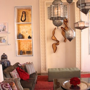 2015 04 28 at 14 40 02 300x300 - A Thousand and One Nights of Luxury in Marrakech