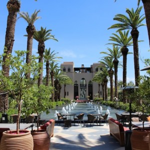 2015 04 28 at 15 02 14 300x300 - A Thousand and One Nights of Luxury in Marrakech