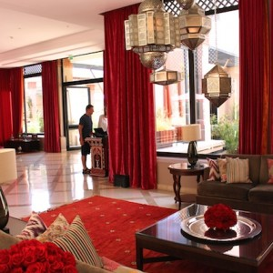 2015 04 28 at 15 42 09 300x300 - A Thousand and One Nights of Luxury in Marrakech
