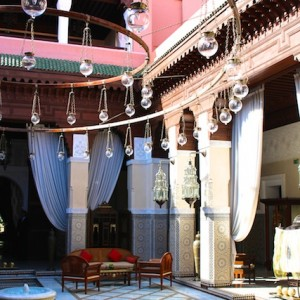 2015 04 28 at 17 09 15 300x300 - A Thousand and One Nights of Luxury in Marrakech
