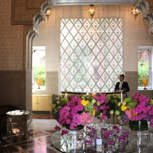 2015 04 28 at 17 10 02 300x300 - A Thousand and One Nights of Luxury in Marrakech