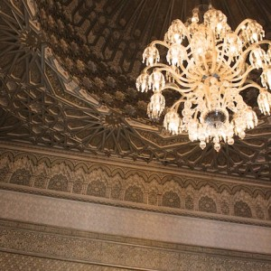 2015 04 28 at 17 10 12 300x300 - A Thousand and One Nights of Luxury in Marrakech