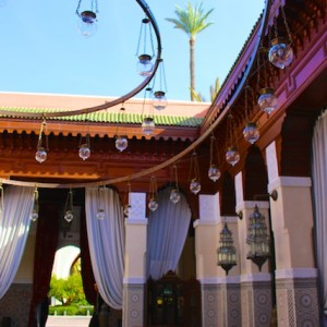 2015 04 28 at 17 17 01 300x300 - A Thousand and One Nights of Luxury in Marrakech