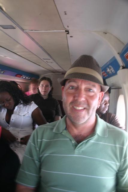 20080330 Caribbean Vacation Greg 0053 edited 1 - A Sunday in Saba