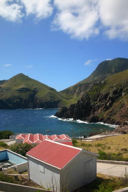 20080330 Caribbean Vacation Greg 0065 edited 2 - A Sunday in Saba