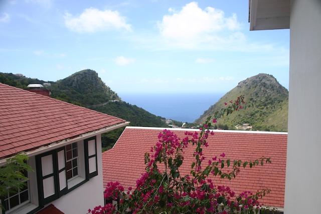 20080330 Caribbean Vacation Greg 0084 - A Sunday in Saba