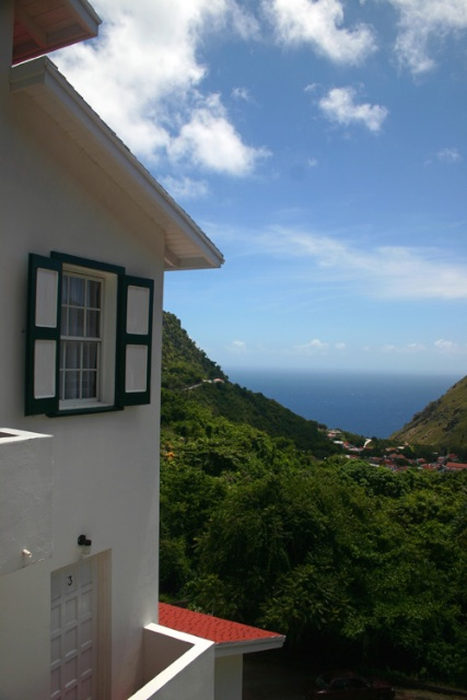 20080330 Caribbean Vacation Greg 0088 edited 2 - A Sunday in Saba
