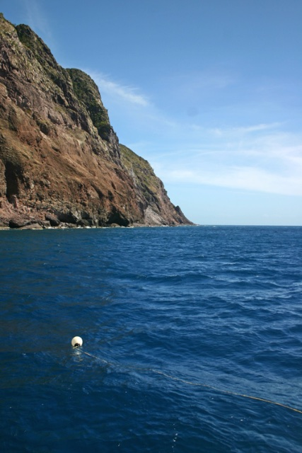 20080330 Caribbean Vacation Greg 0097 edited 2 - A Sunday in Saba