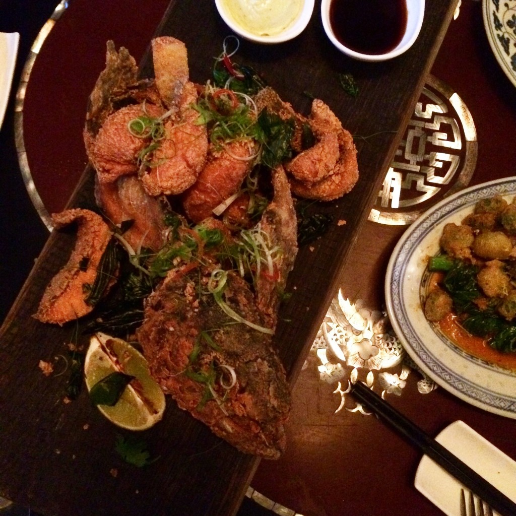 IMG 1724 1024x1024 - DaiLo: Chef Nick Liu's  #sickasianfood