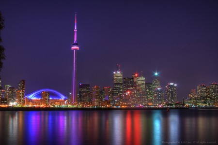 1339041190 a29a64da64 450x300 - Like a Local City Guide: Toronto MUSTS