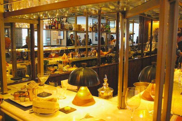 IMG 6780 - Tasting Café Boulud